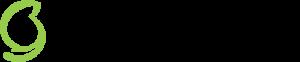 logo_500 (1)